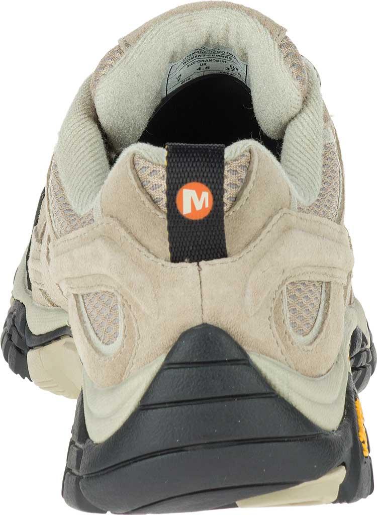 Women's Merrell Moab 2 Vent Hiking Shoe, Taupe, large, image 5