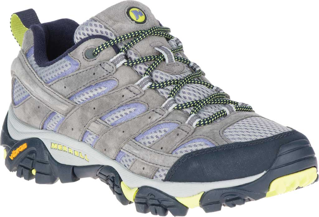 Women's Merrell Moab 2 Vent Hiking Shoe, , large, image 1