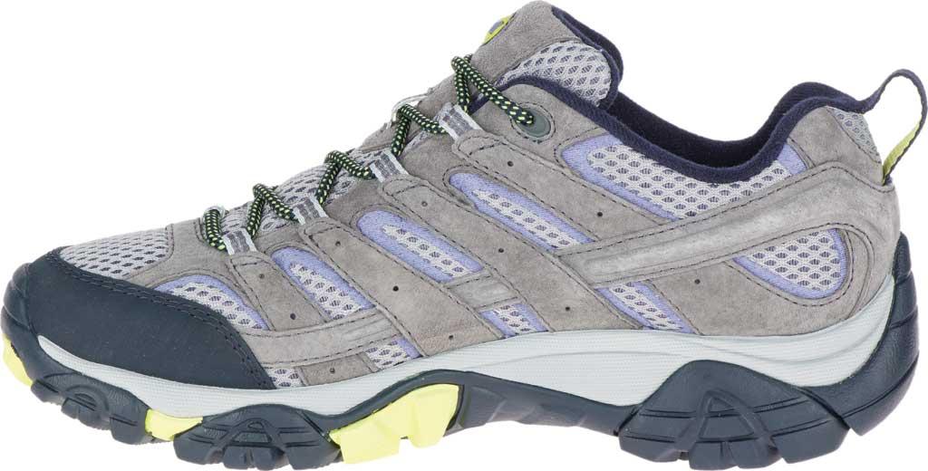 Women's Merrell Moab 2 Vent Hiking Shoe, , large, image 3