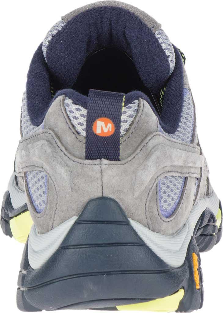 Women's Merrell Moab 2 Vent Hiking Shoe, , large, image 4