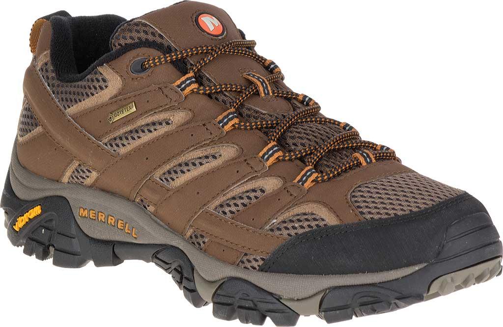 Men's Merrell Moab 2 GORE-TEX Hiking Shoe, , large, image 1