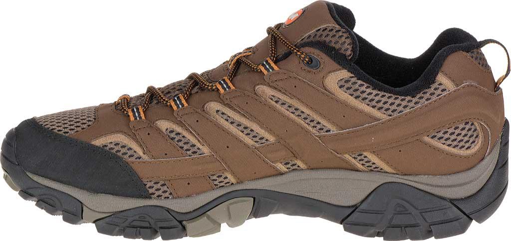 Men's Merrell Moab 2 GORE-TEX Hiking Shoe, , large, image 3