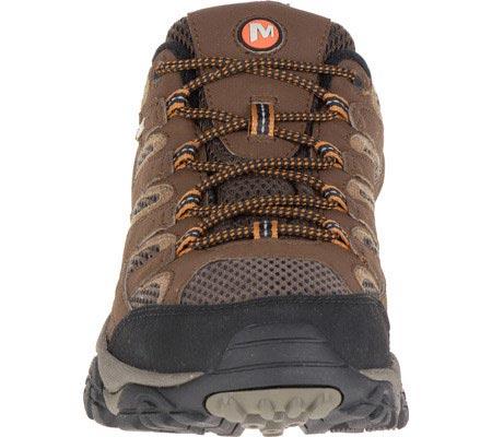 Men's Merrell Moab 2 GORE-TEX Hiking Shoe, , large, image 4
