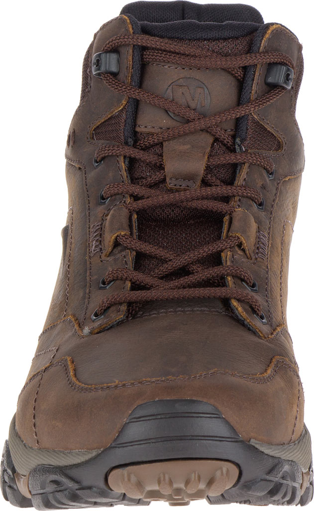 Men's Merrell Moab Adventure Mid Waterproof Hiking Boot, , large, image 4