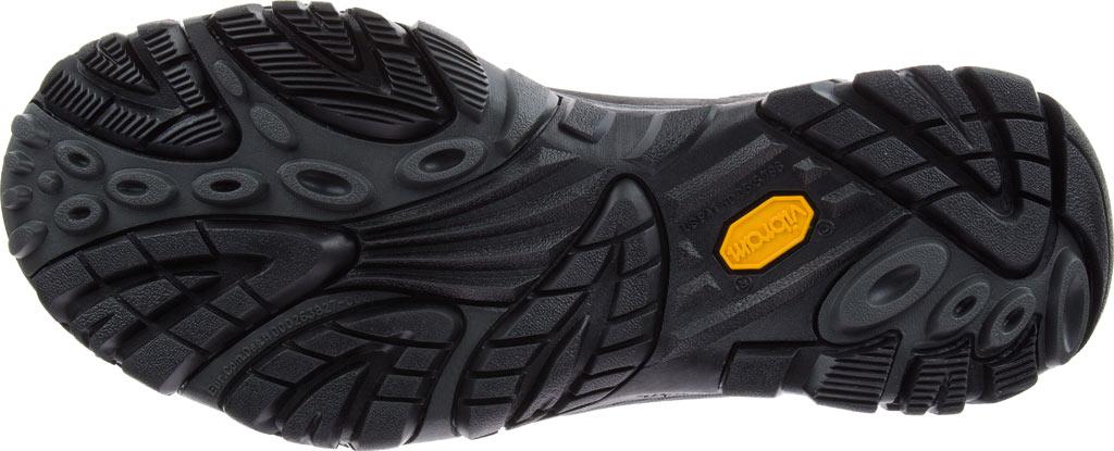 Men's Merrell Moab Adventure Lace Waterproof Hiking Shoe, , large, image 7
