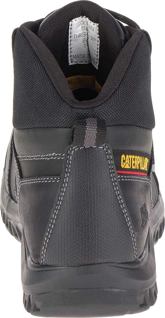 Men's Caterpillar Threshold Waterproof Boot, , large, image 4