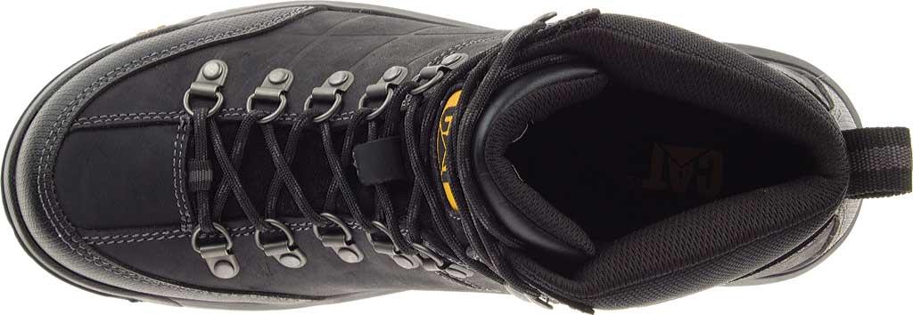 Men's Caterpillar Threshold Waterproof Boot, , large, image 5