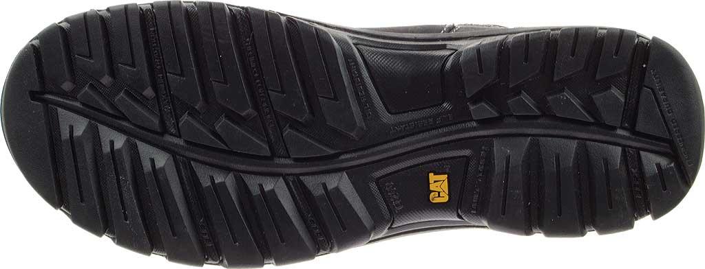 Men's Caterpillar Threshold Waterproof Boot, , large, image 6