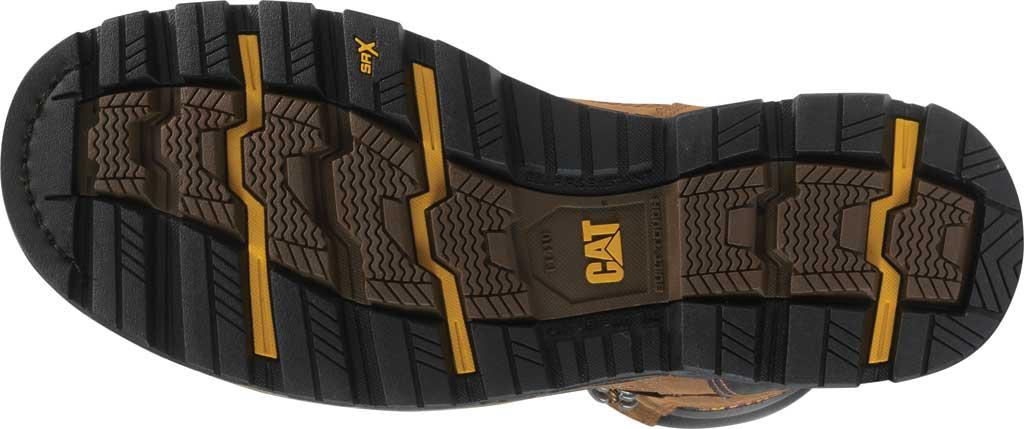 """Men's Caterpillar Combine 8"""" Waterproof Composite Toe Boot, , large, image 6"""