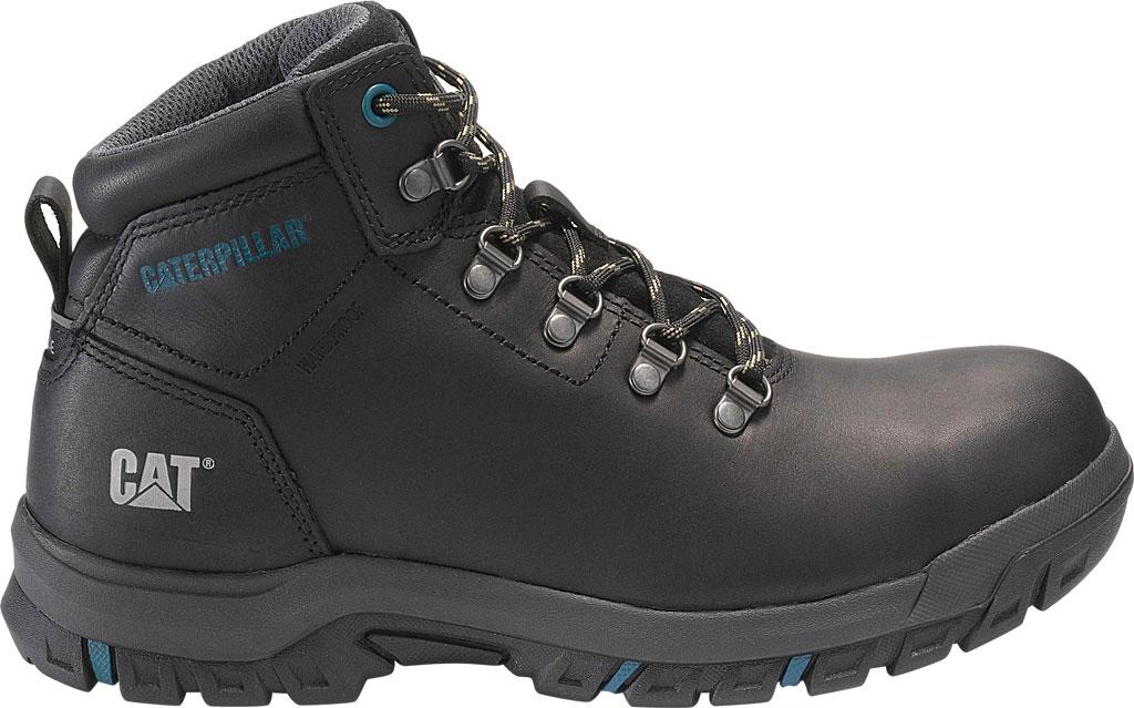 "Women's Caterpillar Mae 6"" Waterproof Steel Toe Boot, , large, image 2"