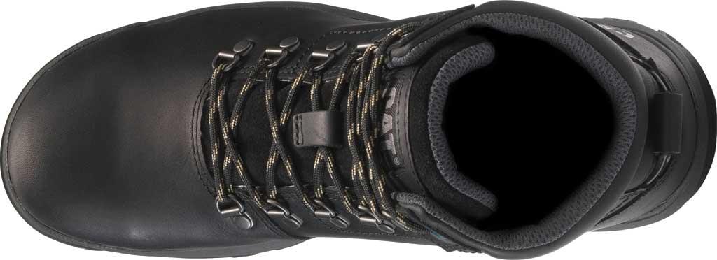 "Women's Caterpillar Mae 6"" Waterproof Steel Toe Boot, , large, image 5"