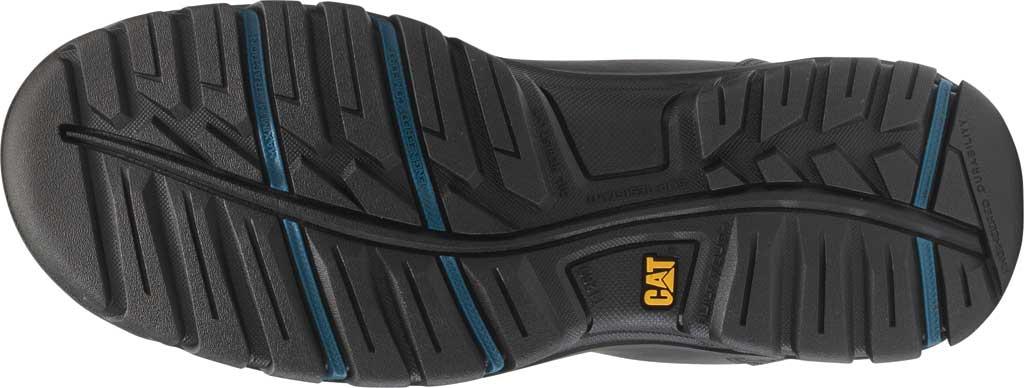 "Women's Caterpillar Mae 6"" Waterproof Steel Toe Boot, , large, image 6"