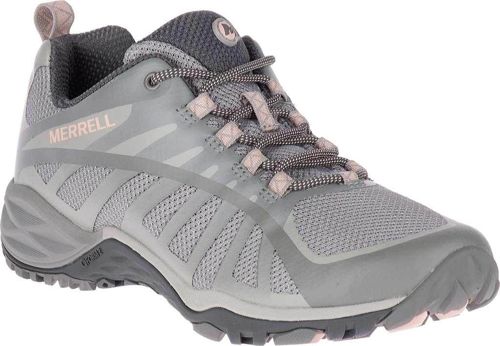 Women's Merrell Siren Edge Q2 Light Hiking Shoe, , large, image 1