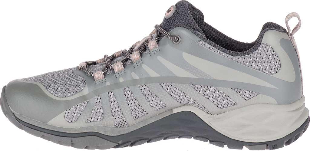 Women's Merrell Siren Edge Q2 Light Hiking Shoe, , large, image 3