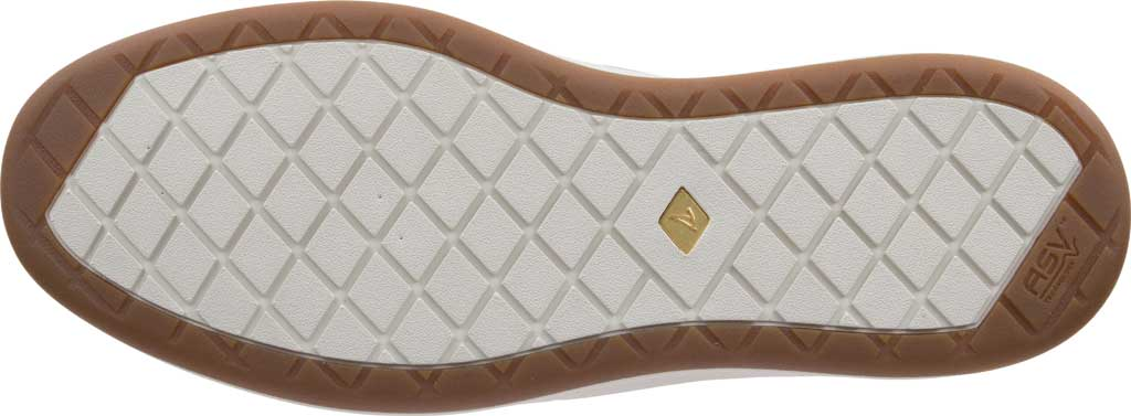 Men's Sperry Top-Sider Gold Cup Richfield LTT Sneaker, Tan Full Grain Leather, large, image 6
