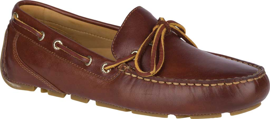 Men's Sperry Top-Sider Gold Cup Harpswell 1-Eye Driving Moc, , large, image 1