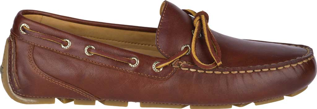 Men's Sperry Top-Sider Gold Cup Harpswell 1-Eye Driving Moc, , large, image 2