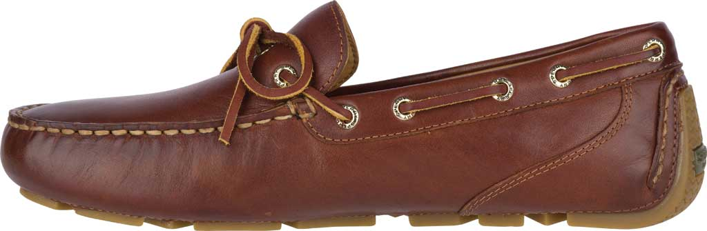 Men's Sperry Top-Sider Gold Cup Harpswell 1-Eye Driving Moc, , large, image 3