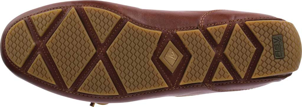 Men's Sperry Top-Sider Gold Cup Harpswell 1-Eye Driving Moc, , large, image 6