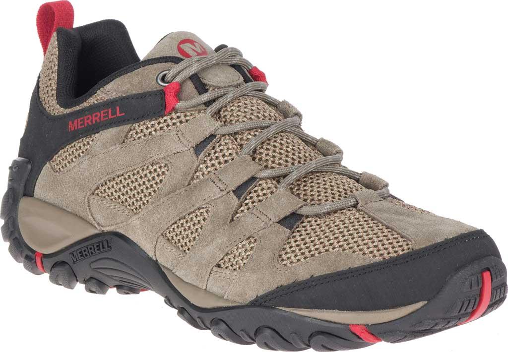 Men's Merrell Alverstone Hiker Boot, , large, image 1