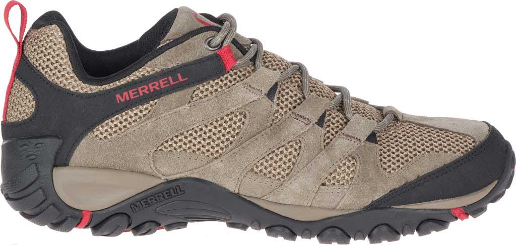 Men's Merrell Alverstone Hiker Boot, , large, image 2