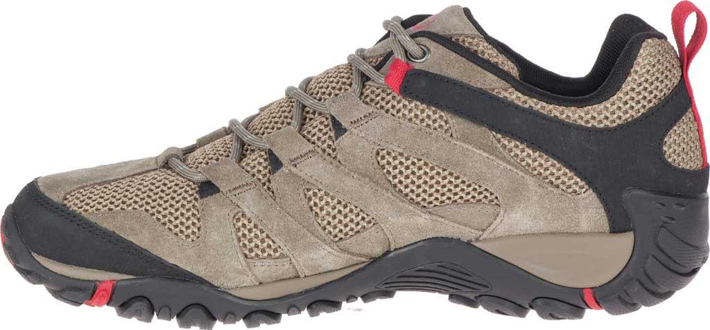 Men's Merrell Alverstone Hiker Boot, , large, image 3