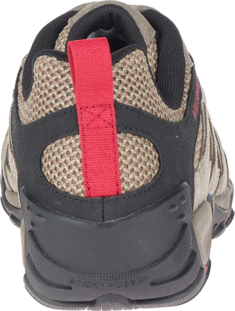 Men's Merrell Alverstone Hiker Boot, , large, image 4