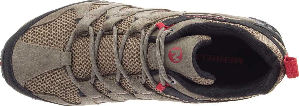 Men's Merrell Alverstone Hiker Boot, , large, image 5