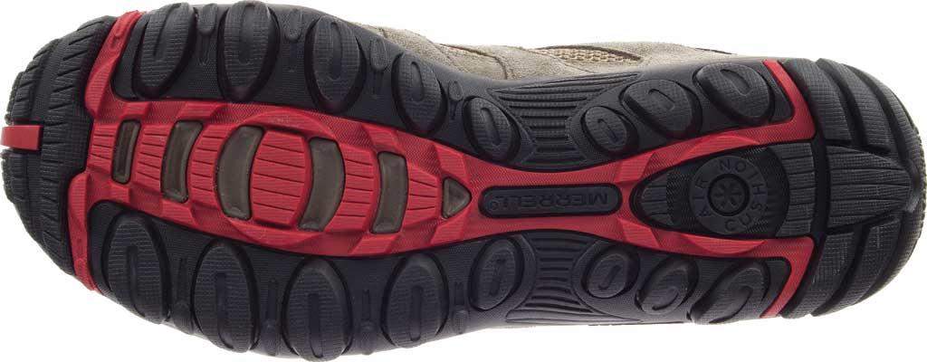 Men's Merrell Alverstone Hiker Boot, , large, image 6