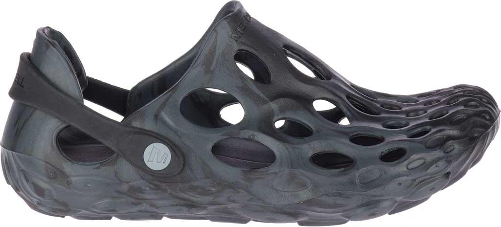 Women's Merrell Hydro Moc Clog, Black EVA, large, image 2