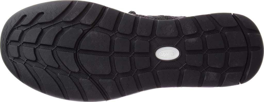 Men's Chaco Torrent Pro Vegan Sneaker, Black, large, image 6