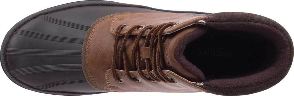 Men's Sperry Top-Sider Cold Bay 2 Duck Boot, , large, image 5