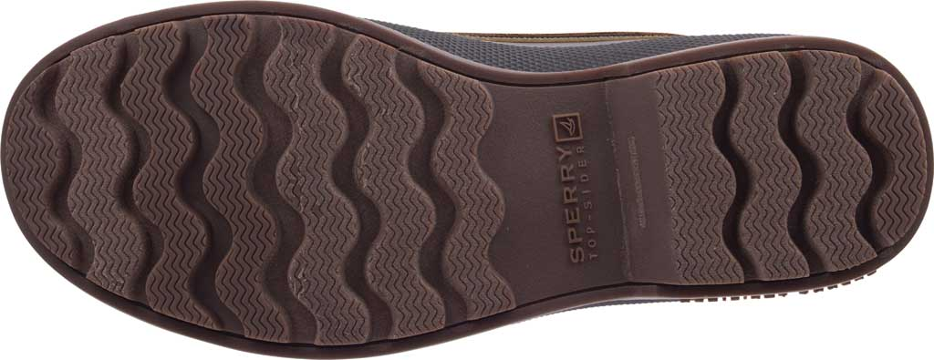 Men's Sperry Top-Sider Cold Bay 2 Duck Boot, , large, image 6