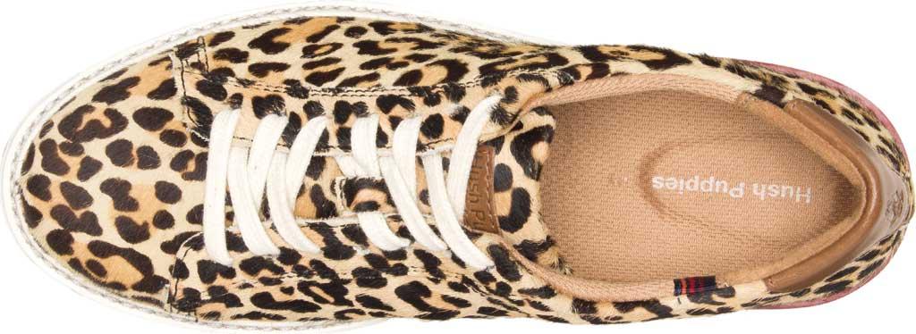Women's Hush Puppies Sabine Sneaker, , large, image 4