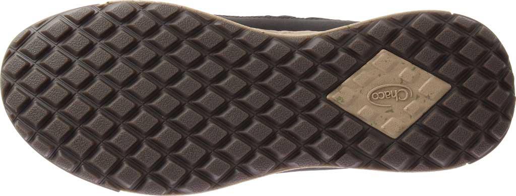 Women's Chaco Borealis Quilt Boot, Black Nylon, large, image 5