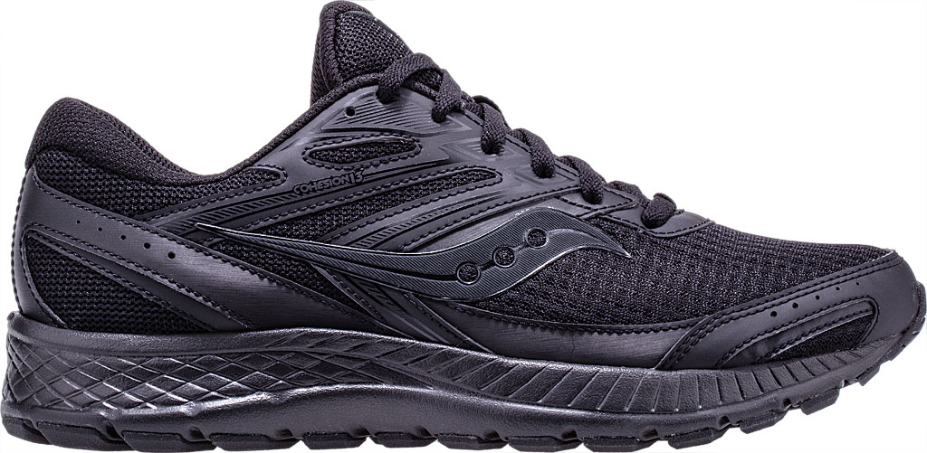 Men's Saucony Cohesion 13 Running Sneaker, , large, image 1