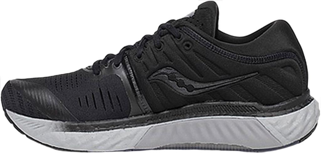 Women's Saucony Hurricane 22 Running Sneaker, , large, image 3