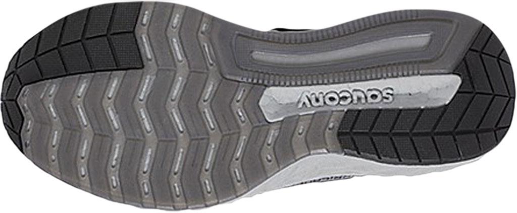 Women's Saucony Hurricane 22 Running Sneaker, , large, image 5
