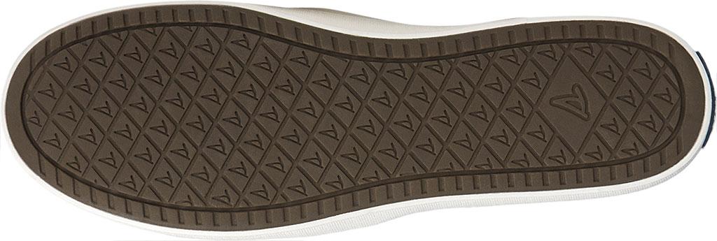 Women's Sperry Top-Sider Crest Twin Gore Plushwave Perf Slip-On Sneaker, Cornstalk Leather, large, image 6