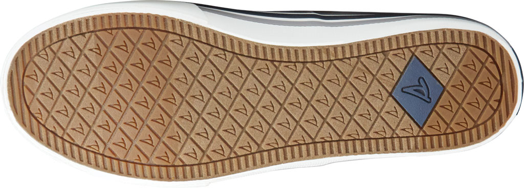 Women's Sperry Top-Sider Crest CVO Canvas Sneaker, Grey Textile, large, image 6