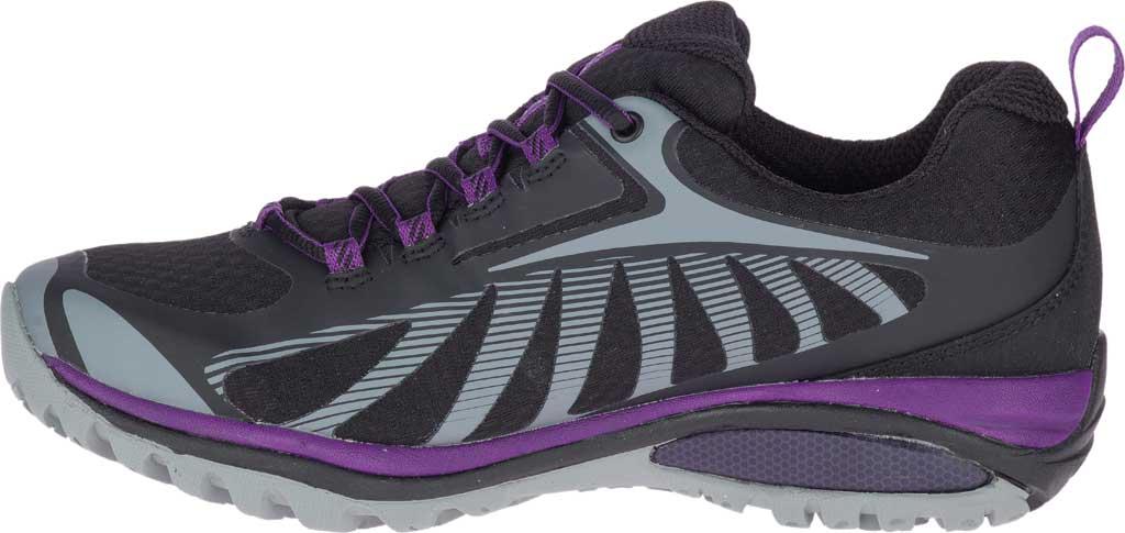 Women's Merrell Siren Edge 3 Waterproof Hiking Shoe, , large, image 3