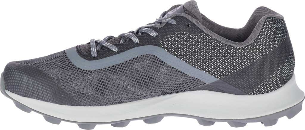 Men's Merrell MTL Skyfire Trail Shoe, Rock Mesh/TPU, large, image 3