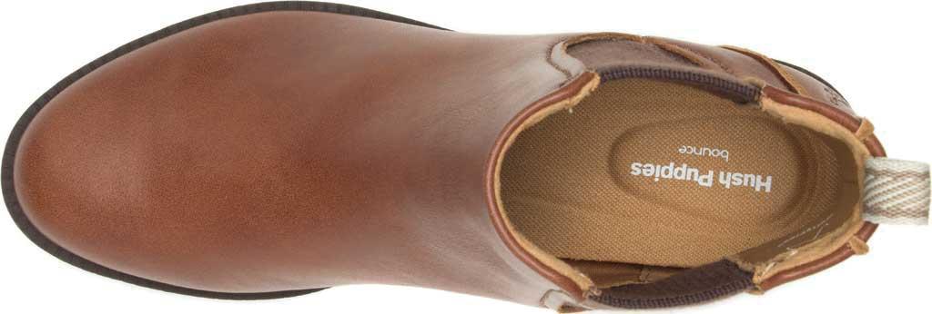 Women's Hush Puppies Hadley Chelsea Boot, , large, image 4