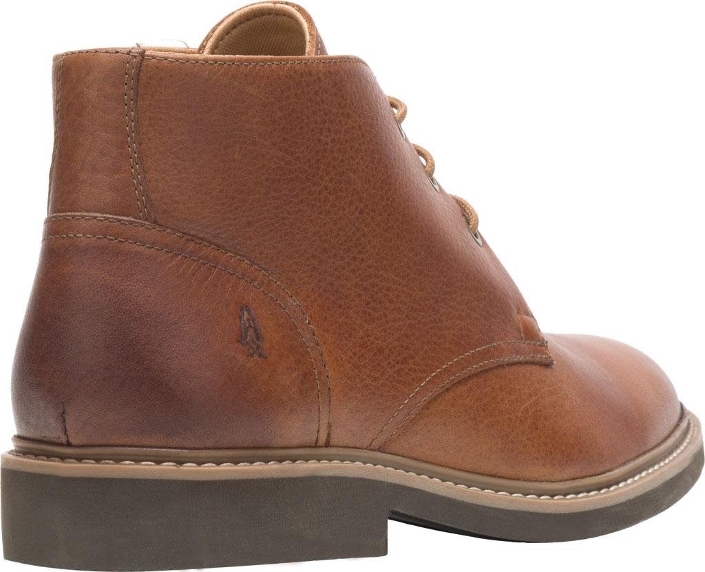 Men's Hush Puppies Detroit Chukka Boot, , large, image 5