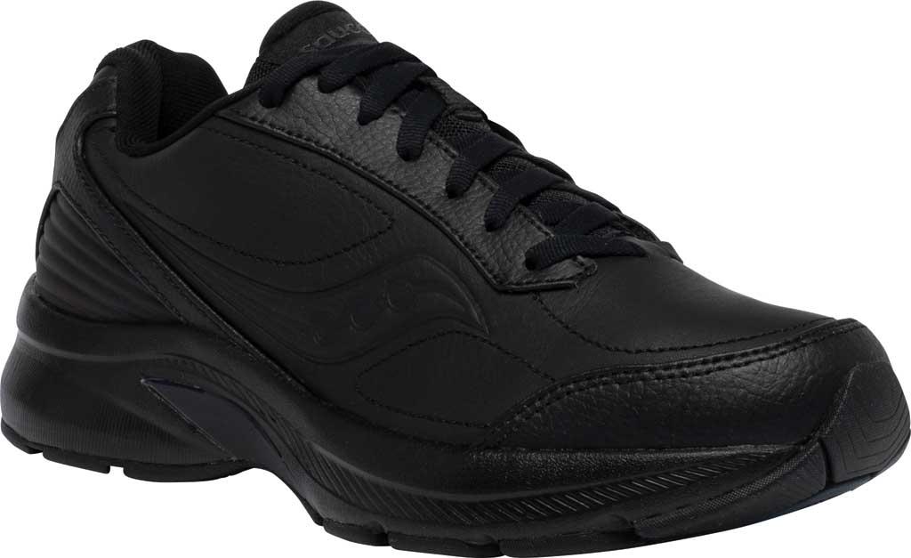 Women's Saucony Omni Walker 3 Walking Sneaker, , large, image 1