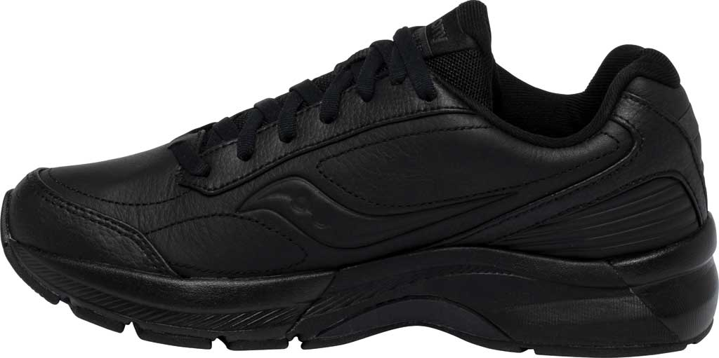 Women's Saucony Omni Walker 3 Walking Sneaker, , large, image 3