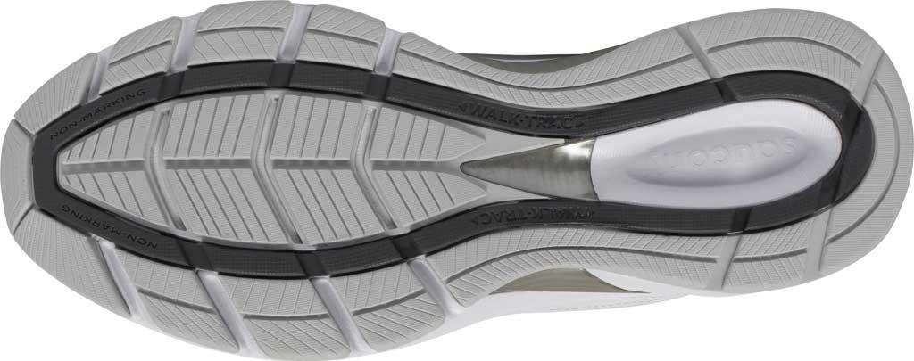Men's Saucony Omni Walker 3 Walking Sneaker, , large, image 5