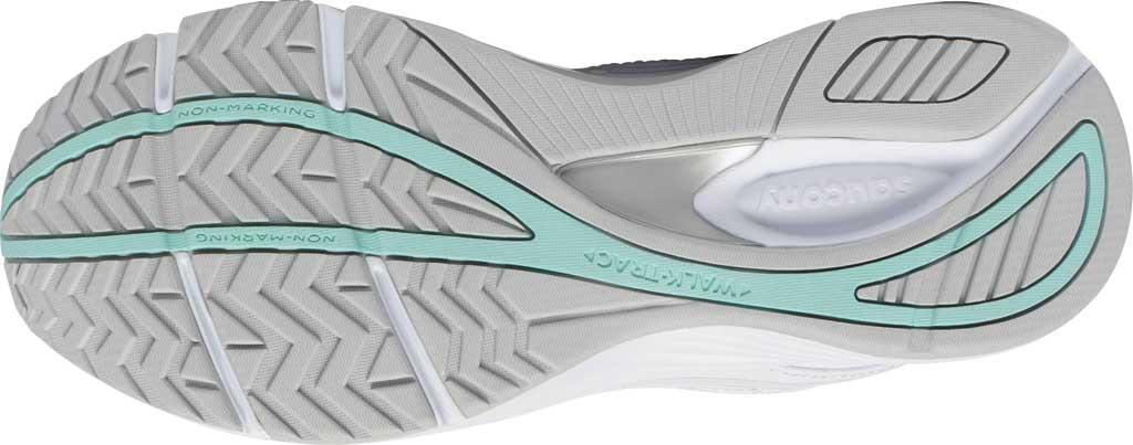 Women's Saucony Integrity Walker 3 Walking Sneaker, , large, image 5