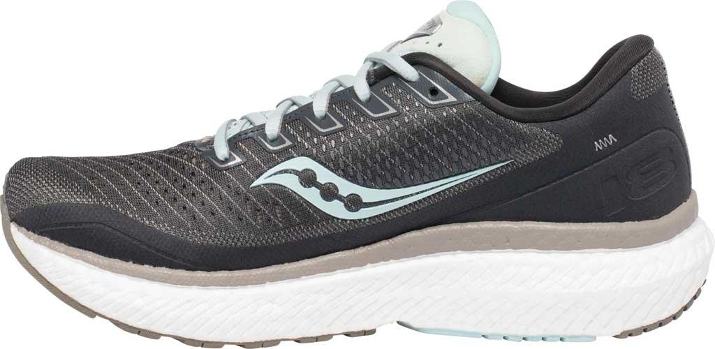 Women's Saucony Triumph 18 Running Sneaker, , large, image 3