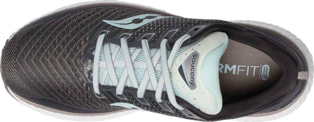 Women's Saucony Triumph 18 Running Sneaker, , large, image 4